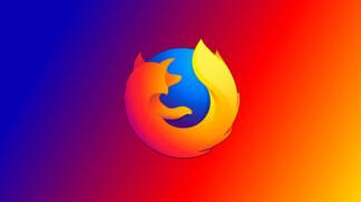 Firefox Test Pilot - Featured