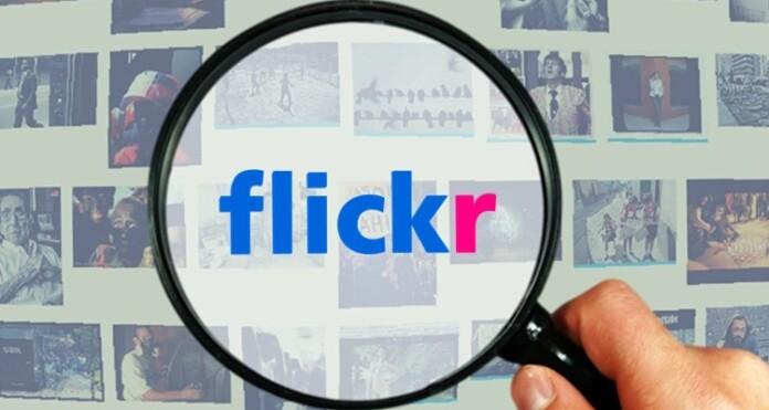 Flickr Alternatives