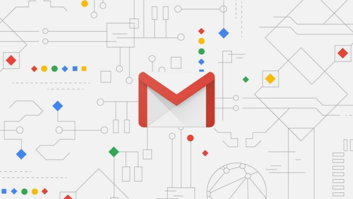 Gmail Alternatives: 10 Most Powerful and Secure Mailing Clients Are