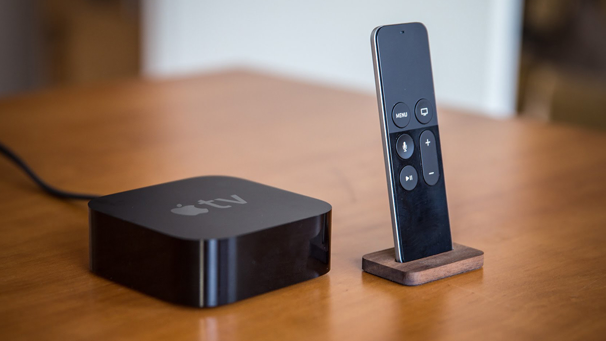 How to Install Kodi on Apple TV - Featured
