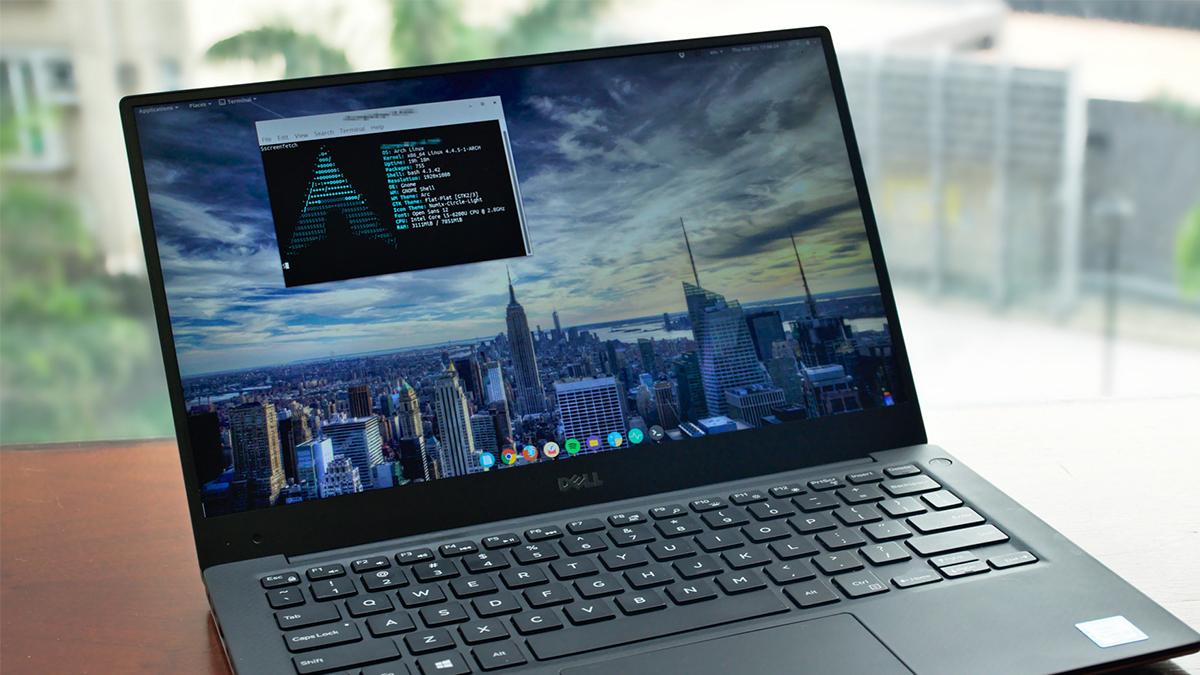 2 Simple Ways to Install Kodi on Linux in 2019 | TechNadu