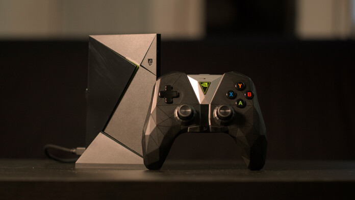 How to Install Kodi on Nvidia Shield TV - Featured