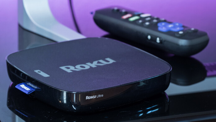 How to Install Kodi on Roku - Featured