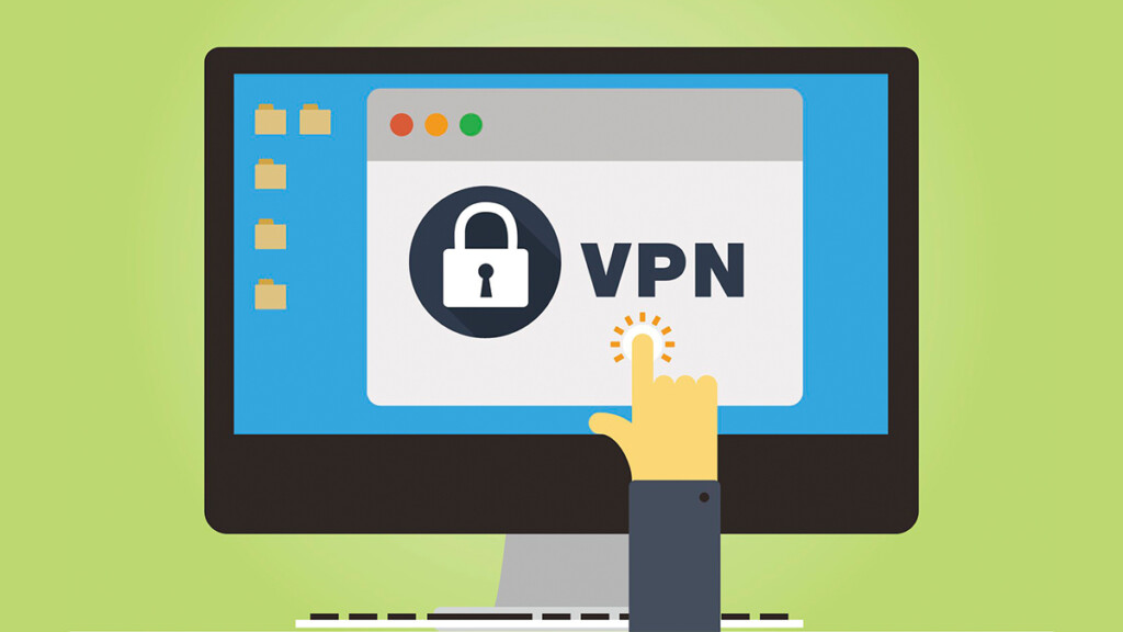 How to Install VPN on Kodi