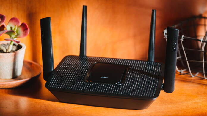 How to Setup a VPN on a Router