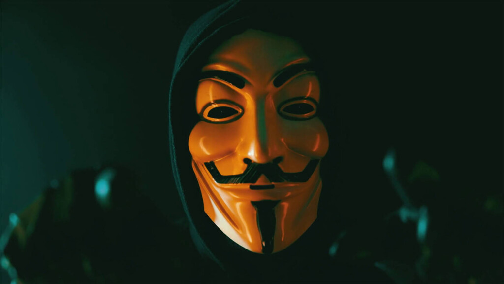 How People Make Money on Dark Web? | TechNadu
