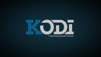 How to Use Kodi Legally - Featured