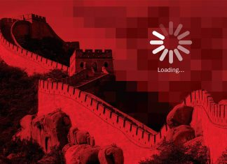 How to Use VPNs in China Without Breaking the Law