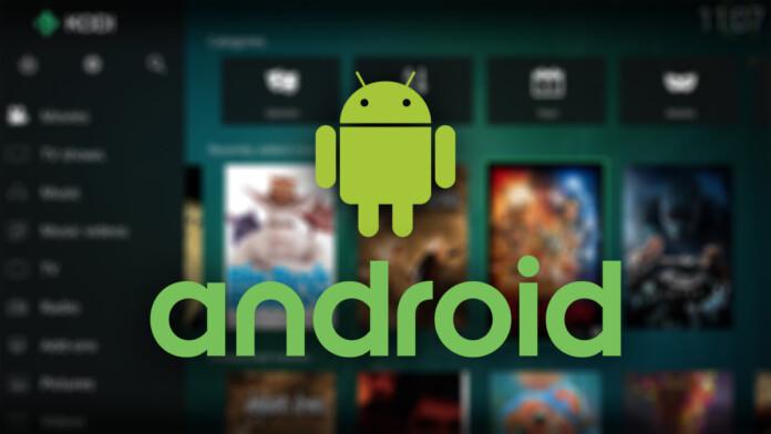 Best online hookup apps 2018 android kodi