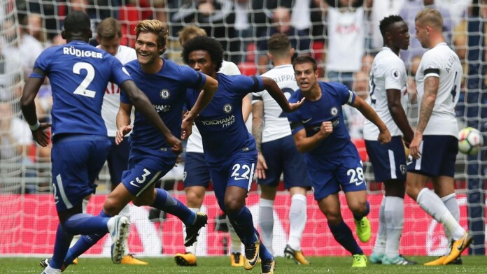 UK High Court Grants Premier League Rights to Block Pirate Streams