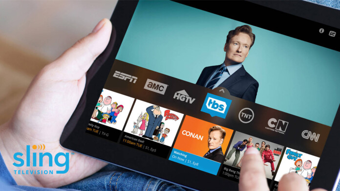 Sling TV Review - Everything You Need to Know Before Cutting