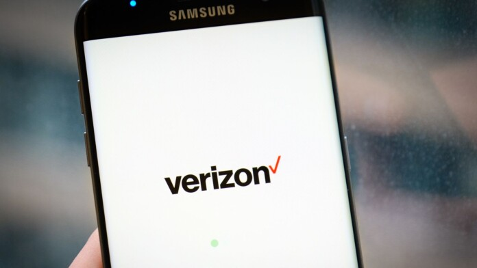 Verizon Safe Wi-Fi