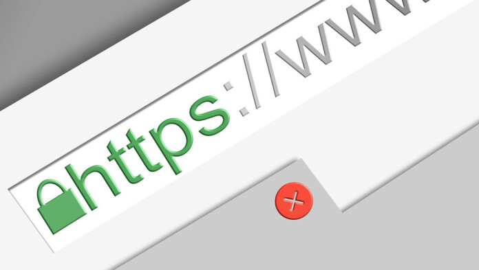 What is HTTPS and Why is it so Important