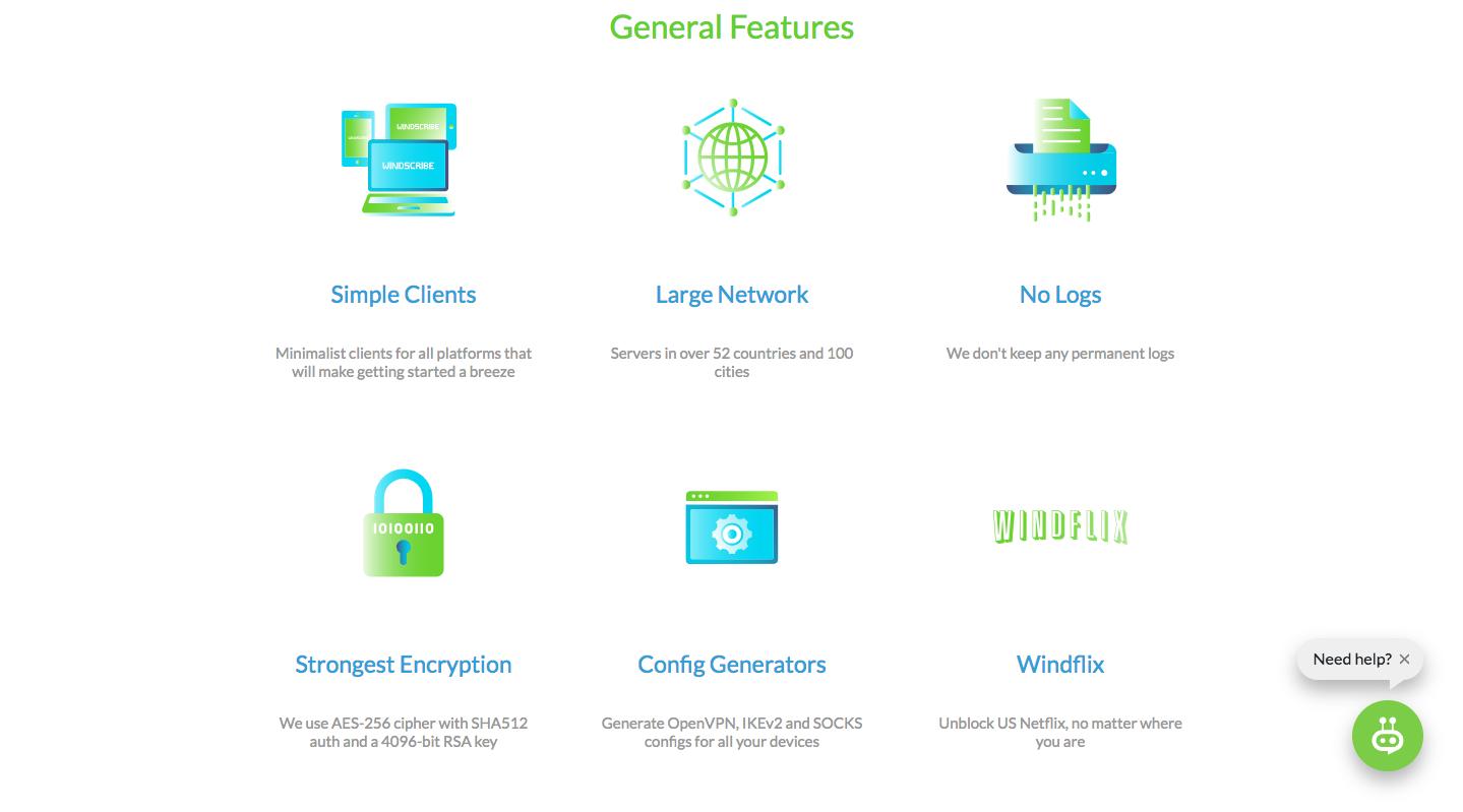 airtel simple server apk download