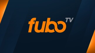 FuboTV Review - Cut the Cord and Take Your Sports-Watching Online