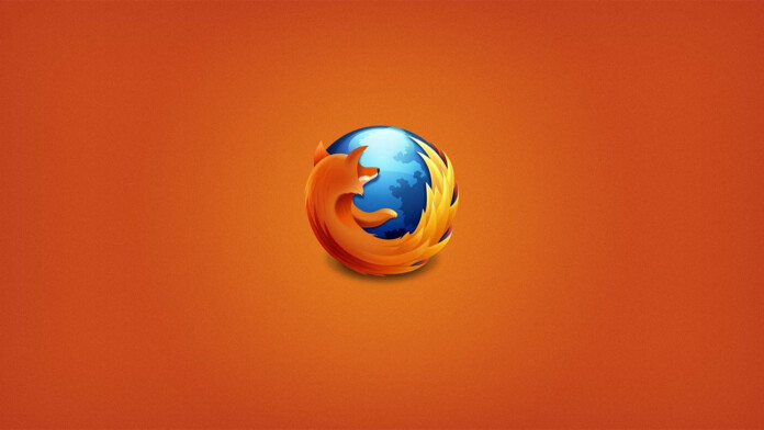 23 Privacy Breaching Firefox Add-Ons Removed by Mozilla