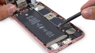 Apple Chip Supplier TSMC Reveals More Details About the Recent Security Breach