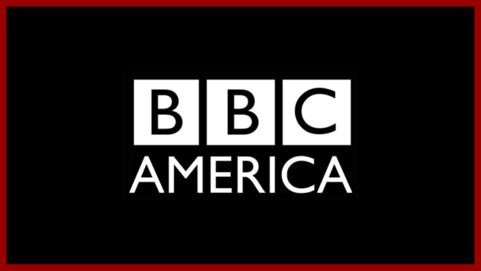 How to Watch BBC America Without Cable: Stream British Shows Online