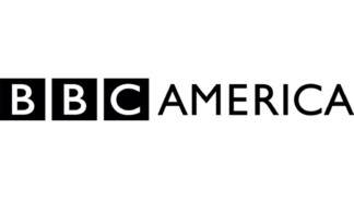 How to Watch BBC America Without Cable