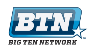 How to Watch Big Ten Network Without Cable