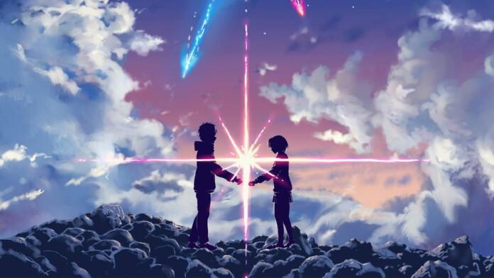 Best Anime Kodi Addons 2018
