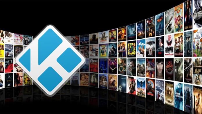 kodi replacement for mac