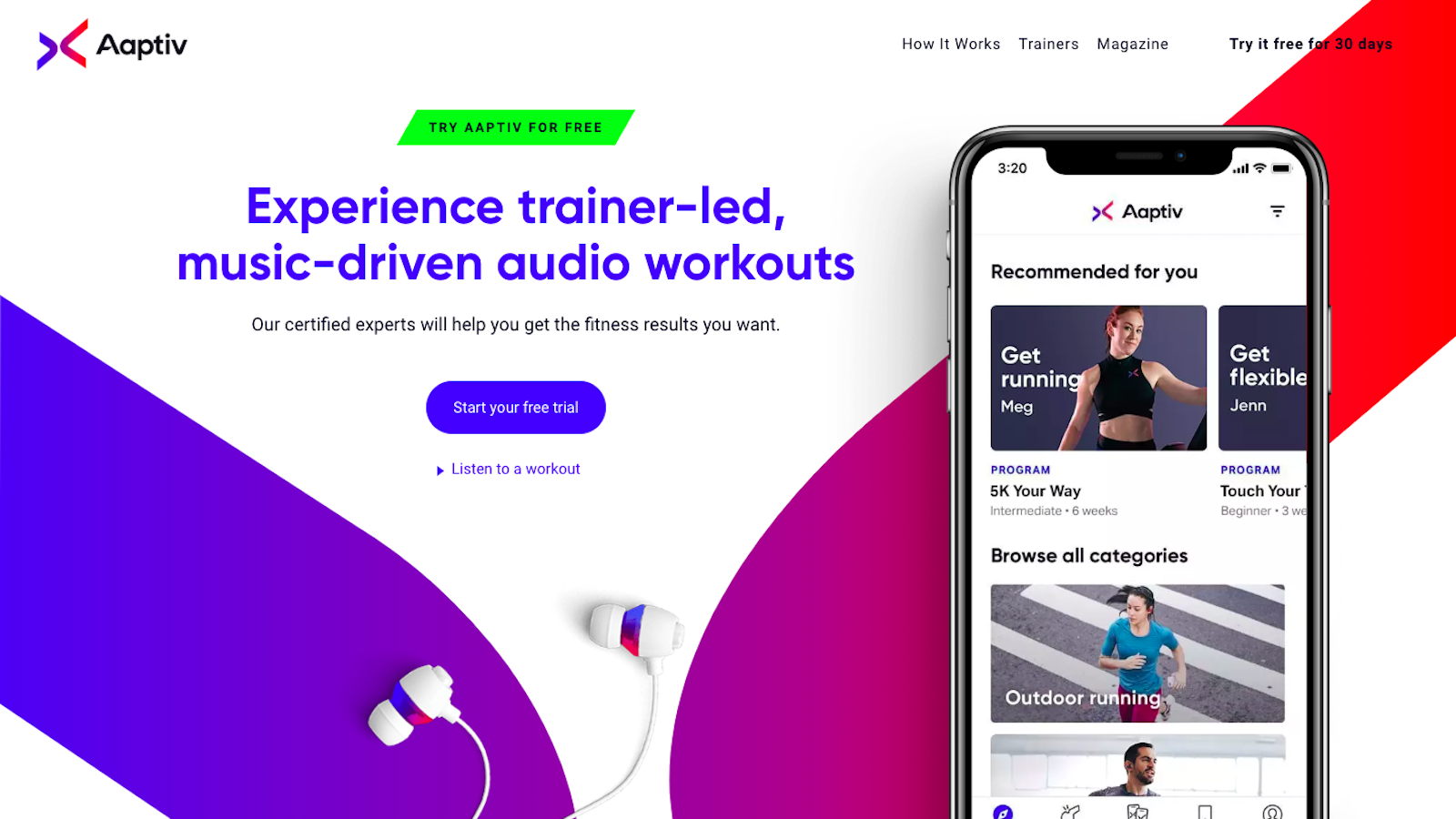 Best-Fitness-Apps-of-2018-Aaptiv