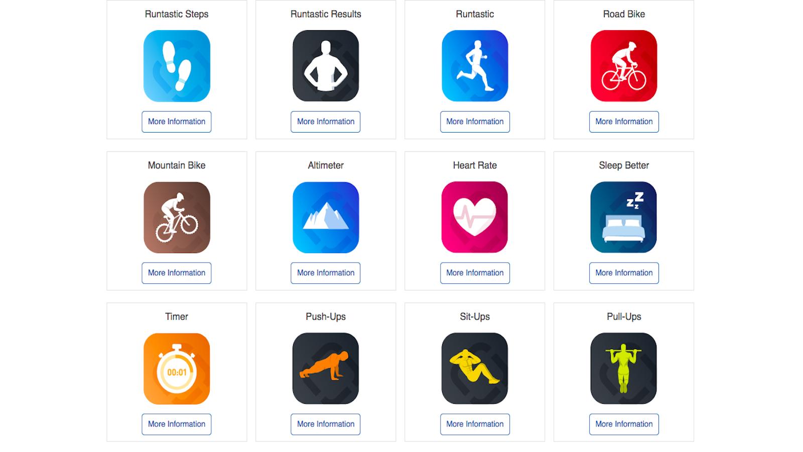 Best-Fitness-Apps-of-2018-Runtastic-App
