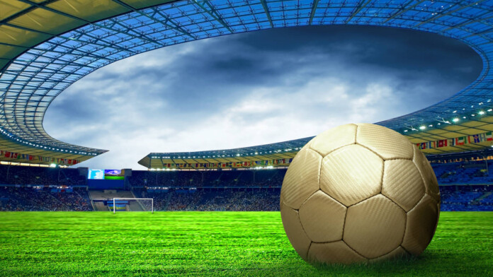 Best Football Kodi Addons