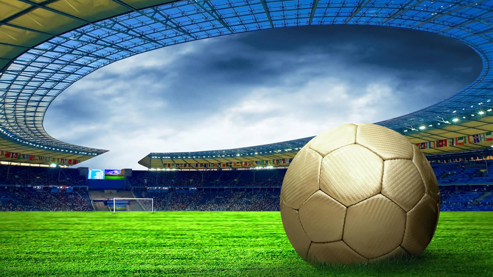 5 Best Football Kodi Addons - The Best Ways to Watch Soccer