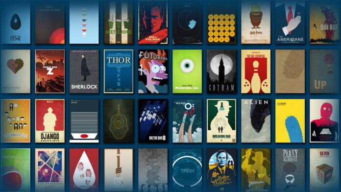 2019 Best Kodi Addons 12 Best Kodi Addons for Movies in July 2019 | TechNadu