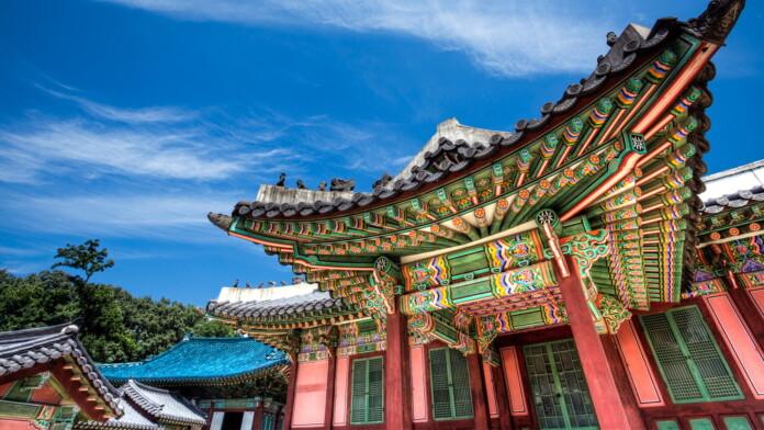 Best Korean Kodi Addons 2018