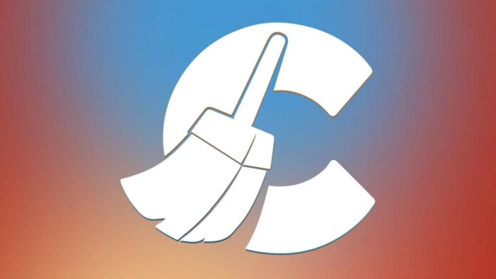 CCleaner Taken Down Following Outrage Over Data Collection