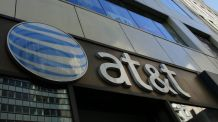 Customer Sues AT&T After Losing Cryptocurrency Worth $23.8 million