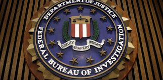 FBI Warns Banks About Upcoming Global ATM Fraud Scheme