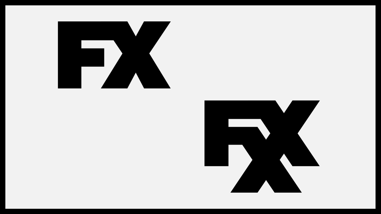 How to Watch FX and FXX Online Without Cable: Watch the Best