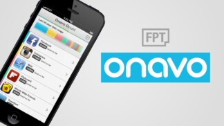Facebook's Onavo App Removed from Apple's App Store