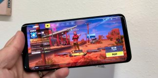 Fortnite Bypassing Play Store Can Cost Google Up To $50 Million This Year