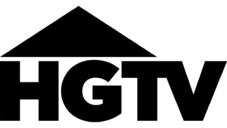 How to Watch HGTV Without Cable