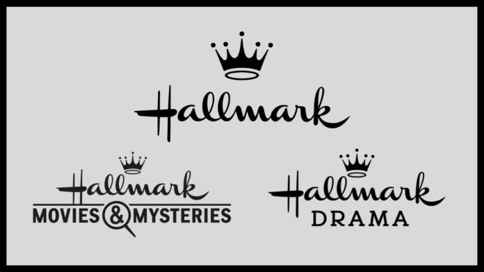Hallmark Channels