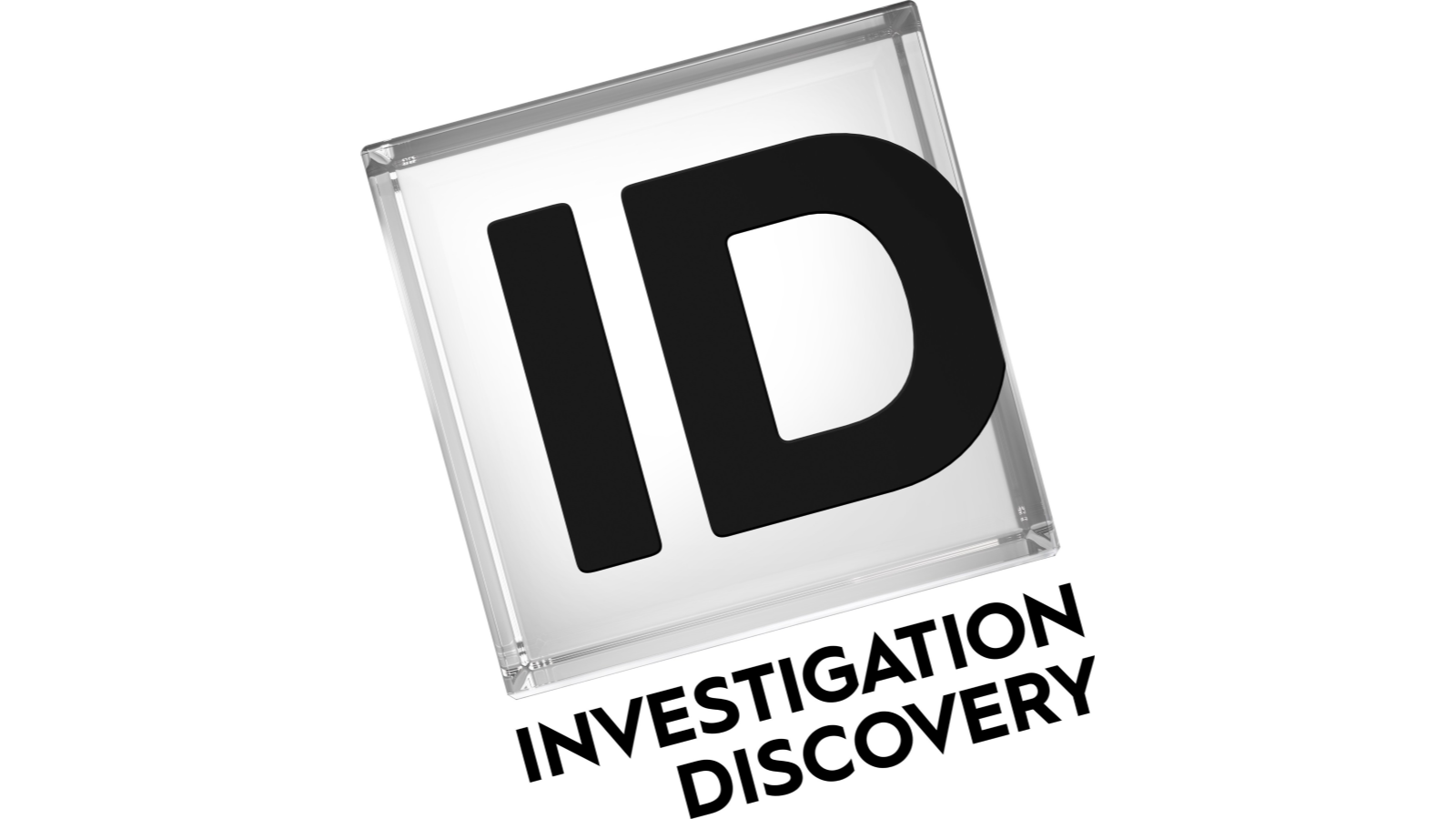 How To Watch Investigation Discovery Without Cable Find