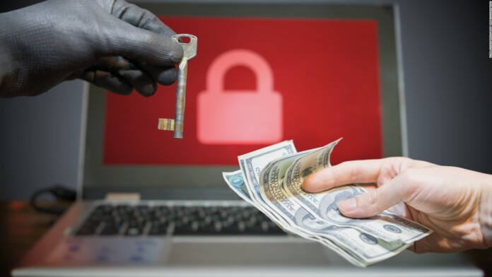 KeyPass Malware Distribution Campaign Found Targeting At Least 20 Countries