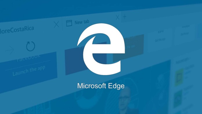 microsoft fixes critical same origin policy security exploit for edge