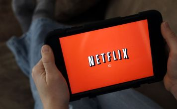 Netflix Will Show Video Advertisements During Your Binge-Watching Sessions
