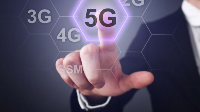 Nokia Reveals Licensing Costs Per Smartphone with Patented 5G Technology