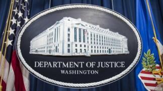 Operation Darkness Falls Leads to Arrest of Top Dark Web Drug Vendors