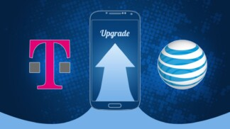 Recent T-Mobile and AT&T Data Breach Linked to Website Flaws