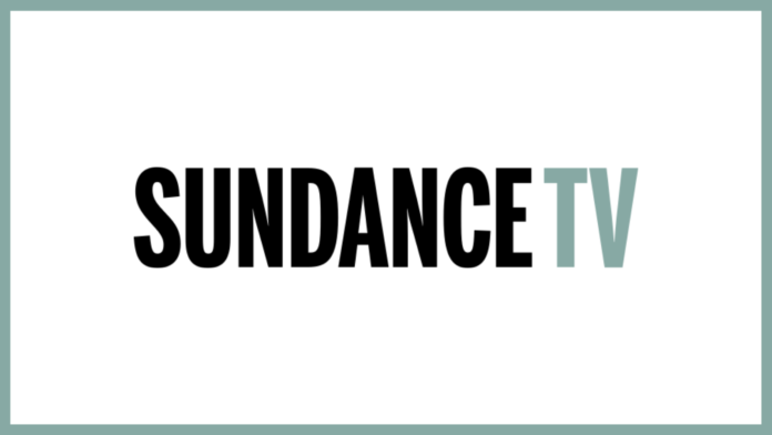 How to Watch Sundance TV Online Without Cable: Get Your Movies