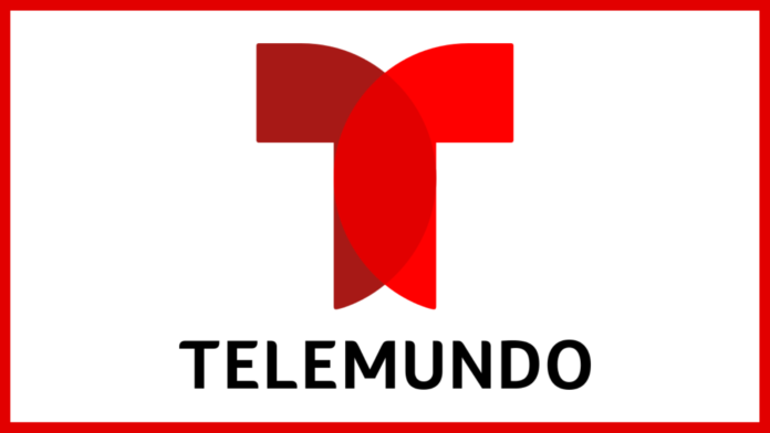 How to Watch Telemundo Online Without Cable: Get Your Telenovelas!