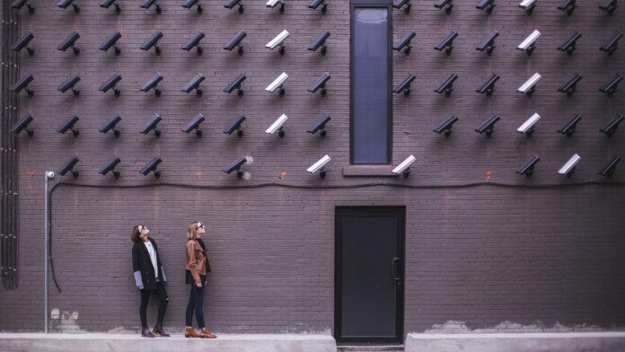 The Dangers of Encryption Backdoors